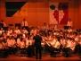 Venue de l'Orchestre d'Harmonie de la Teste de Buch
