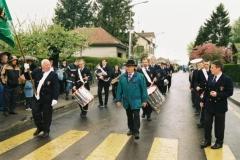 Giron de Mézières - 09.05.2004