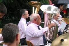 Fêtes de Paudex - 19.05.2005