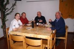 Mosses 2008