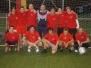 Tournoi - 26.06.2009