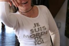 Mosses12