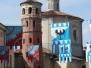 Sortie au Piémont - 19-21.09.2009