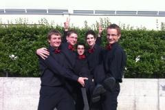 quintet2