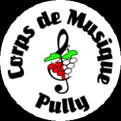 Corps de Musique de Pully