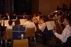 Soirée annuelle - 04.03.2006