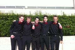 quintet1