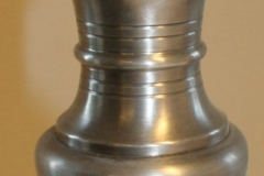 Trophée sauvetage 1989