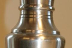 Trophée sauvetage1993
